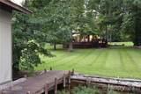 49190 Wood Land Drive - Photo 34