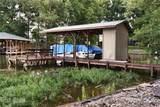 49190 Wood Land Drive - Photo 35