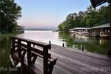 49190 Wood Land Drive - Photo 39
