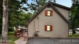 49190 Wood Land Drive - Photo 40