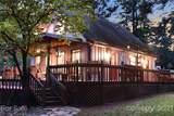 49190 Wood Land Drive - Photo 41