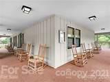 306 Abbey Circle - Photo 24