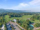 1 High Meadow Drive - Photo 42