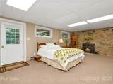 250 Tranquility Heights - Photo 43