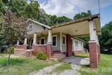 2844 Tuckaseegee Road - Photo 29
