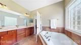 7817 Greenock Ridge Court - Photo 31