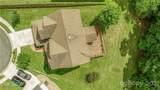 7817 Greenock Ridge Court - Photo 48