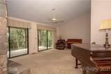 449 Oak Ridge Drive - Photo 8