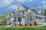 9438 Greyson Ridge Drive - Photo 40