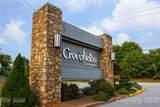 202 Crowfields Drive - Photo 33
