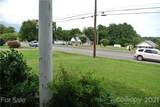 431 Railroad Avenue - Photo 30