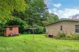 60 Camp Branch Road - Photo 29