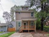 401 Sand Hill Road - Photo 1