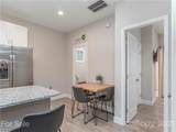 401 Sand Hill Road - Photo 11
