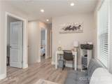 401 Sand Hill Road - Photo 16
