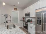 401 Sand Hill Road - Photo 8