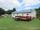 1133 Westward Drive - Photo 17
