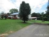 1133 Westward Drive - Photo 3