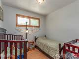 358 Coffee Branch Road - Photo 11