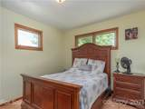 358 Coffee Branch Road - Photo 14