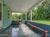 358 Coffee Branch Road - Photo 15