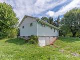 358 Coffee Branch Road - Photo 18