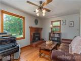 358 Coffee Branch Road - Photo 6