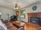 358 Coffee Branch Road - Photo 7