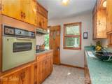 358 Coffee Branch Road - Photo 9