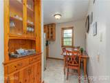 358 Coffee Branch Road - Photo 10