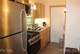 277 N Ridge Drive - Photo 34