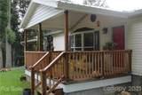 277 N Ridge Drive - Photo 6