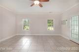 2921 Olive Branch Road - Photo 14