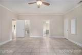 2921 Olive Branch Road - Photo 15