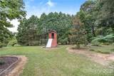 2921 Olive Branch Road - Photo 18