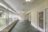 2921 Olive Branch Road - Photo 20