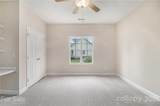 2921 Olive Branch Road - Photo 21