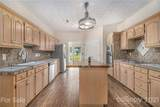 2921 Olive Branch Road - Photo 4