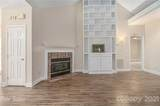 2921 Olive Branch Road - Photo 5