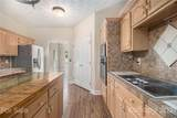 2921 Olive Branch Road - Photo 8