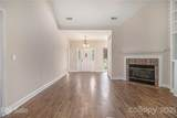 2921 Olive Branch Road - Photo 10
