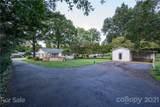 2289 Claremont Road - Photo 5
