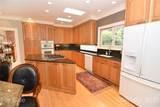 3430 Pinehurst Road - Photo 22