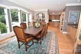 3430 Pinehurst Road - Photo 7