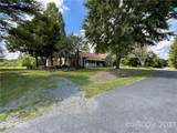 47747 Miller Town Road - Photo 3