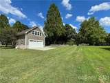 47747 Miller Town Road - Photo 8