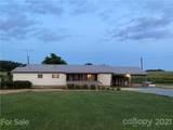 4918 Ike Starnes Road - Photo 3