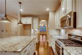 5109 Forest Knoll Court - Photo 12