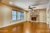 5109 Forest Knoll Court - Photo 13