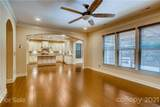5109 Forest Knoll Court - Photo 14